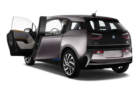 2014 Bmw I3 by 2014 Bmw I3 Reviews And Rating Motor Trend