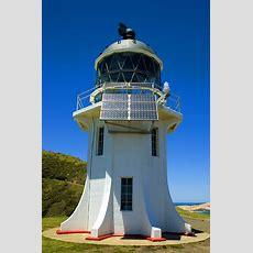 Cape Reinga Lighthouse Wikipedia