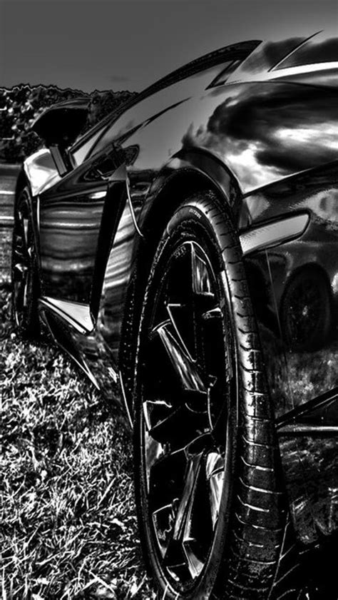 11 best Exotic car hd iPhone wallpapers images on Pinterest