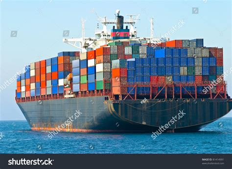 Cargo Container Ship Stock Photo 81414991  Shutterstock. Interview Questions For A Special Education Teacher. Nurse Practitioner Duties Wile E Coyote Sign. Medicaid Insurance Coverage Pics Of Florida. Enterprise Endpoint Backup Get On Email Lists. Month To Month Web Hosting Plans. Thioglycolate Hair Removal Tampa Bay Dentist. Muslim Orphan Sponsorship Stamford Ct Dentist. Brand Marketing Company Central Tile Kalamazoo
