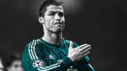 Ronaldo Cristiano Wallpapers Desktop Messi
