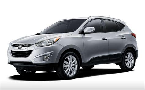 2017 Hyundai Santa Fe Sport Reviews And Rating