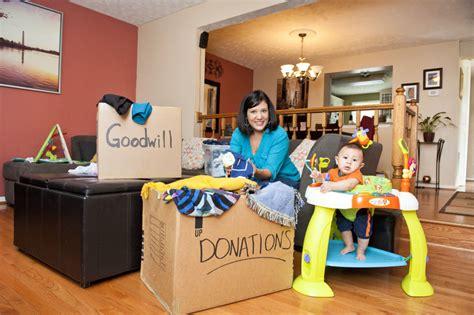 donate mattress goodwill 187 donate