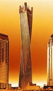 Golden Tower Dubai