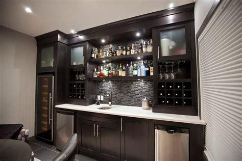 Home Bar Furniture Calgary by Calgary Basement Bar Design Contemporary With