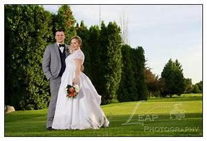 carlie jordan sneak peek blog leap photography With wedding photography classes