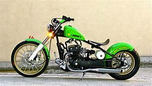 Leonart Bobber 125 : nueva leonart bobber 125 350 las motos de caro ~ Medecine-chirurgie-esthetiques.com Avis de Voitures