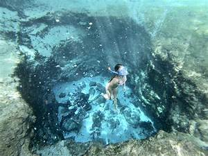 Ginnie Springs Day Trip  Because Heaven Is A Florida Kind