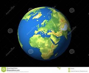 Www Wg Welt De : welt europa stock abbildung illustration von finanzierung 2058203 ~ Frokenaadalensverden.com Haus und Dekorationen