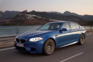 f50 model car 2016 bmw m5 price changes specs vascousa