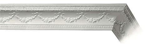 cuisine pas cher en ligne modèles plafond en platre moulure corniche plafond platre