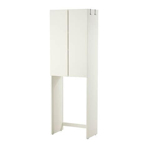 lill 197 ngen meuble pour machine 224 laver ikea