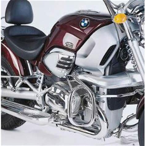 bmw r1200c parts accessories international