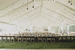Marquee Weddings Wedding Reception Guide - i-do com au