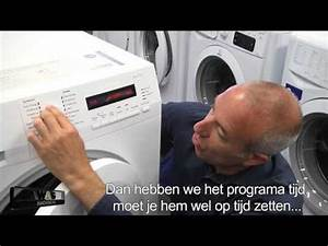 Bauknecht Waschmaschine Reset : aeg lavatherm 75470ah wasdroger met warmtepomptechnologie en protex trommel bekijk demo ~ Frokenaadalensverden.com Haus und Dekorationen