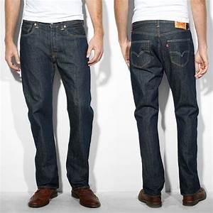 Jean Levis 501 Homme : jeans levis 501 homme levis 511 502 512 ou 527 droit ou ~ Melissatoandfro.com Idées de Décoration