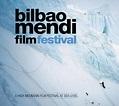 Bilbao Mendi Film Festival, más allá del cine de montaña