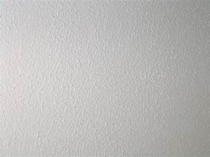 Ceiling Texture Rollers Best Different Variations Of