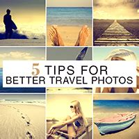 adventure chic a of travel tips and ideas for