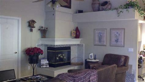 types of kitchen backsplash 90 degree angle fireplace design 6443
