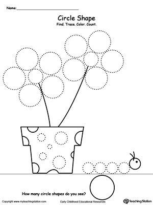Kindergarten Drawing Printable Worksheets Myteachingstationcom