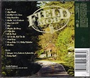 FIELD MOB - Light Poles And Pine Trees (Album, CD) | Rare ...