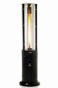 outdoor heat lamp Heat lamp outdoor - Spreading The Warmth In Outdoor Lighting | Warisan Lighting