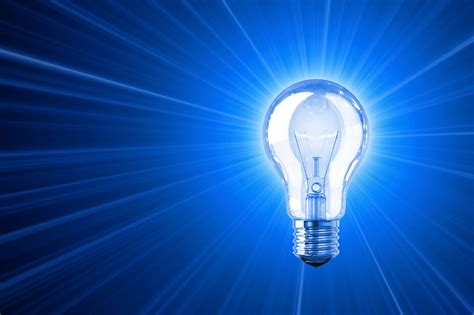 LED Lighting Benefits: Increase Worker Productivity With ...
