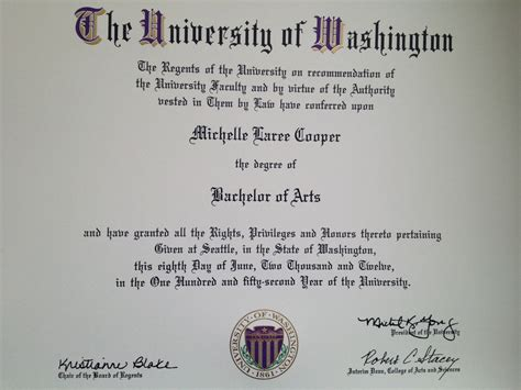 Bachelors Program by Buy A Bachelors Degree
