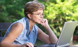 Reductress  U00bb 10 Reasons You Should Give Mom U2019s Coworker A