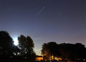 See Space Station Tonight - Pics about space