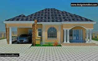 houses with 4 bedrooms four bedroom houses bedroom at real estate