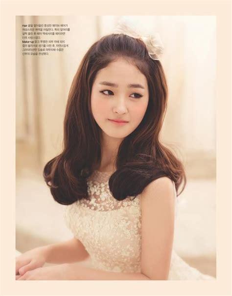 korean women hairstyle images  pinterest