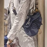 Christian Dior News Features British Vogue
