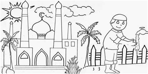 tpa masjid al