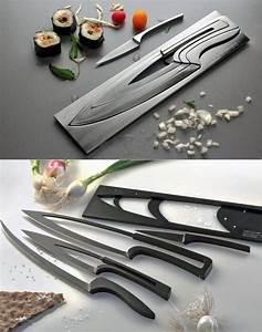 Cool Knife Sets | buybrinkhomes.com