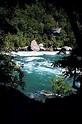 Niagara River - Wikipedia