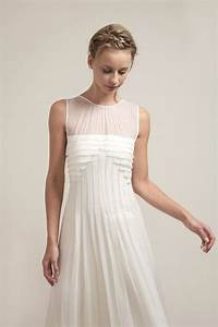 pin by saja wedding on saja wedding collection pinterest With architectural wedding dresses