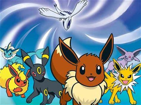 fondos de pantalla de pokemon wallpapers hd