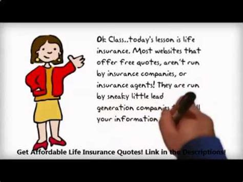 term life insurance quotes term life insurance quotes