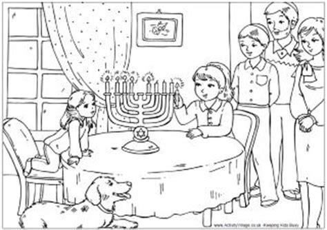hanukkah puzzles