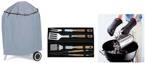 accessoires cuisine pas cher idée cadeau fête des pères pas cher accessoires barbecue