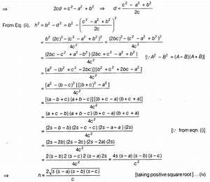 Ncert Class 9 Maths Lab Manual