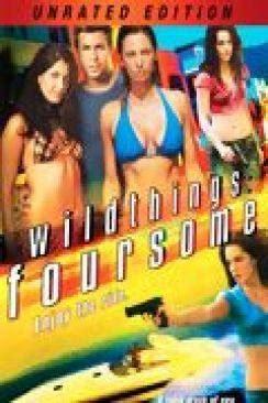 voir regarder wild strawberries complet film streaming vf switch streaming gratuit complet 2011 hd vf en fran 231 ais