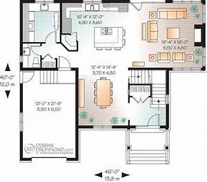 les 25 meilleures idees de la categorie plan maison etage With plan maison entree sud 1 les 25 meilleures idees de la categorie plan maison