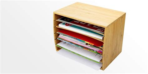 desktop file sorter uk desktop file organizer uk desk ideas