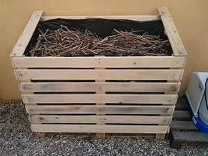 Rangement Buches Exterieur : abri bois rangement ext rieur pour bois de grillade ~ Melissatoandfro.com Idées de Décoration