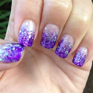 formal nail designs fashion week fashion shows trends