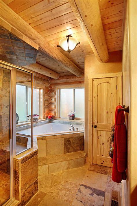 log home interiors photos log home interiors yellowstone log homes