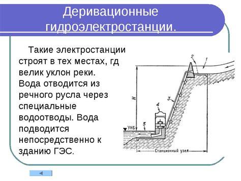 Гольфстрим подводная гидроэлектростанция будущего